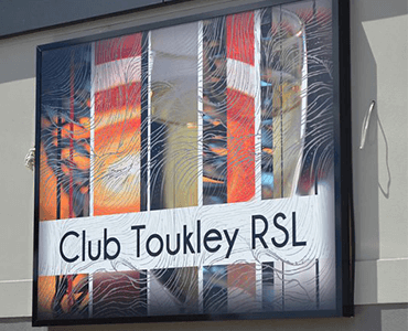 projects-toukley-rsl