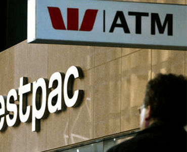 projects-westpac-hamilton