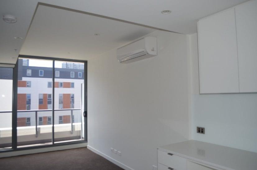 Apartment-800x530-827x548