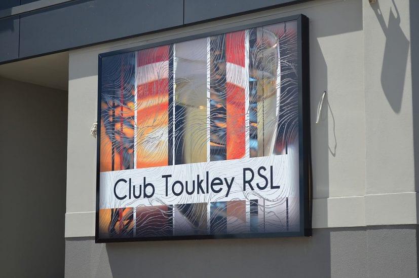 Club-Toukley-827x548