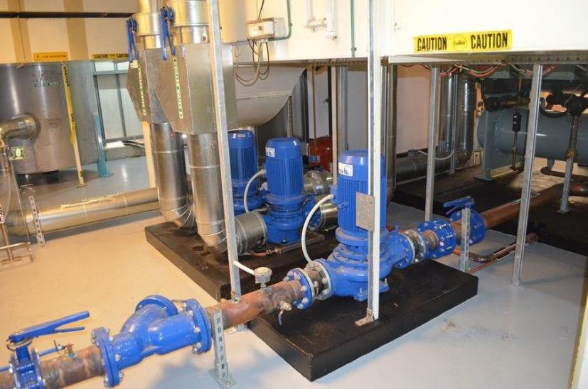 Condenser-Water-Pump-827x548