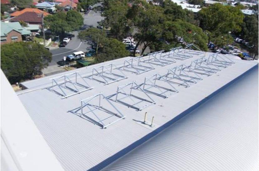 Hamilton-Tafe-Solar-Panel-Frames-827x548