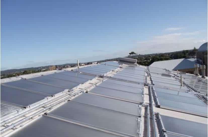 Hamilton-Tafe-Solar-Panels-827x548