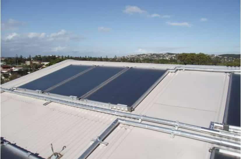 Solar-panels-827x548