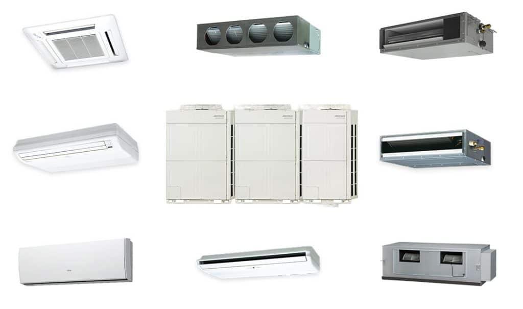 indoor-VRG-system-units