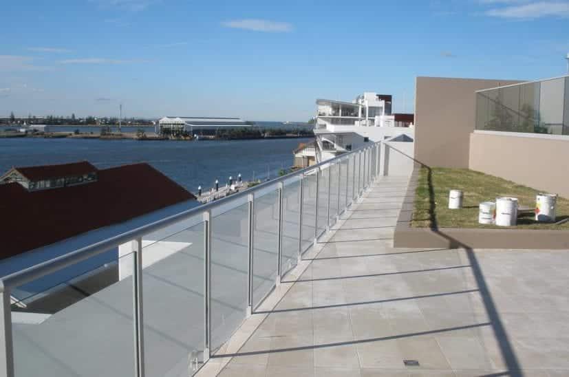 lee-wharf-4-827x548