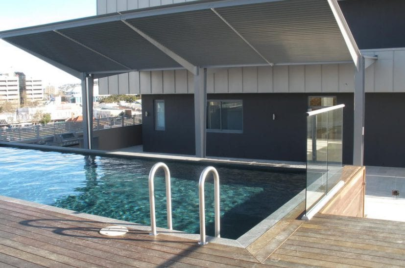 lee-wharf-pool-827x548