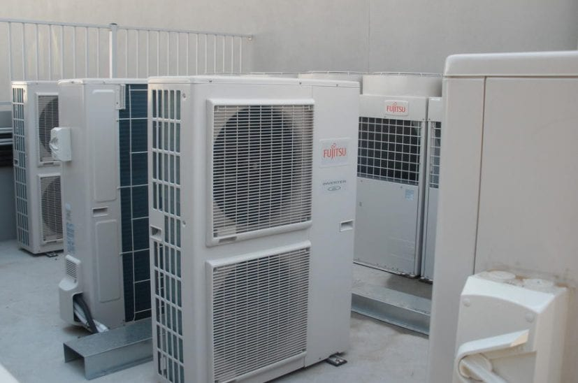 westpac-condensers-827x548