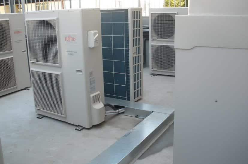 westpac-ducted-condenser-827x548