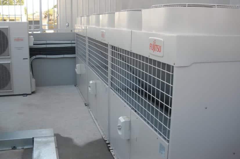 westpac-vrf-condenser-827x548
